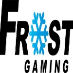 Frost Gaming