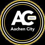 Aachen City Esports