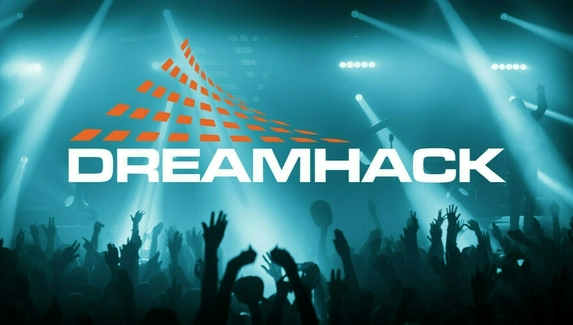 Определились все участники DreamHack Open Leipzig 2020