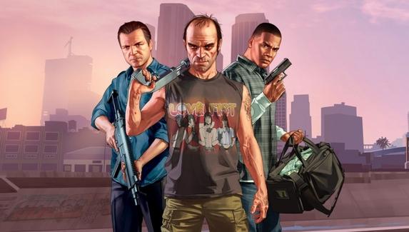 Rockstar Games отключит мультиплеер в GTAV и Max Payne 3 на старых консолях