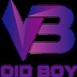 Void Boys