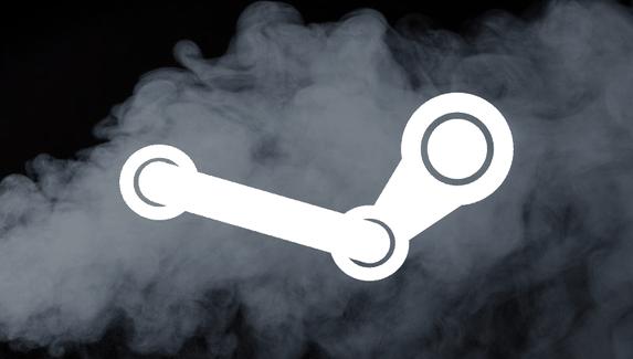 В Steam пропало подключение к серверам