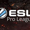 ESL ESEA Pro League Season 1 Relegation