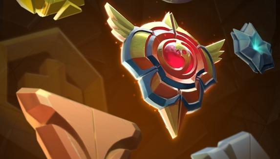 В Dota Plus появились новые сеты из сундука, ранг героя и другие награды