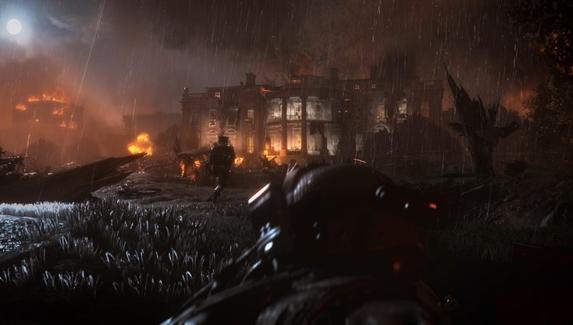 На YouTube выложили полное прохождение CoD: Modern Warfare 2 Remastered — игру еще даже не анонсировали