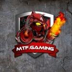 MTF Gaming