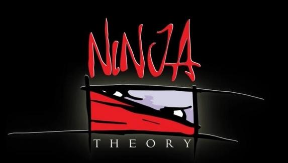 Журналисты показали трейлер новой игры Ninja Theory