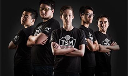 Изменения в составах CLG и TSM