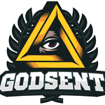 GODSENT Academy