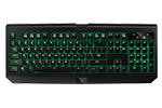 Razer BlackWidow Ultimate
