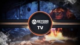 BeyondTheSummitTV