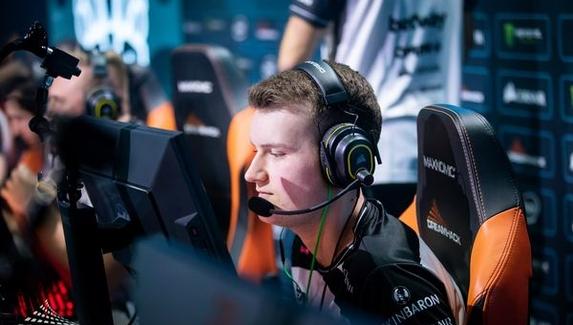 BIG заработала слот в плей-офф Gamers Without Borders 2021