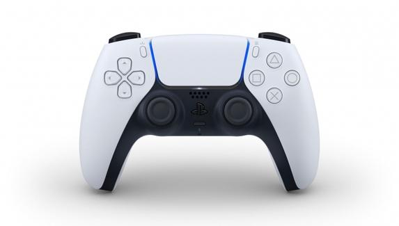 Sony убрала упоминание о дате выхода PlayStation 5 с официального сайта