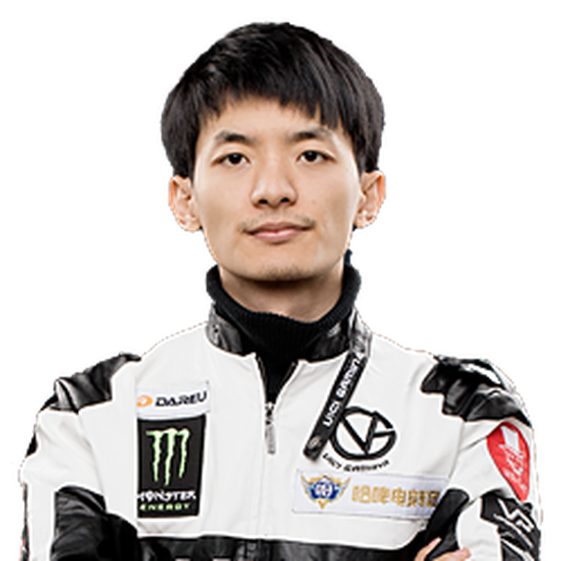 Чжан LaNm Чжичэн