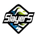 SlayerS