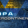 WCS Copa Intercontinental