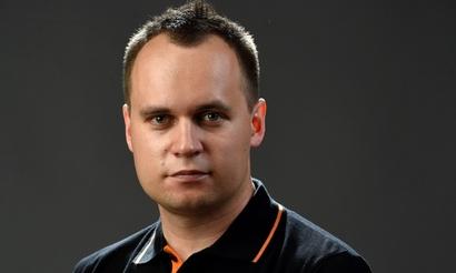Роман Дворянкин об обвинениях в сторону RAMZES666: «Это откровенный фейк» [Обновлено]