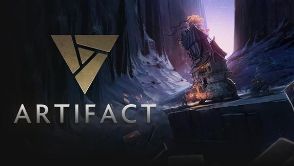 Аудитория Artifact упала на 73% за февраль