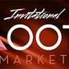 Loot Market Invitational