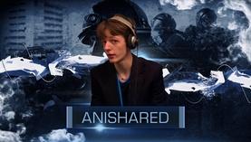 anishared