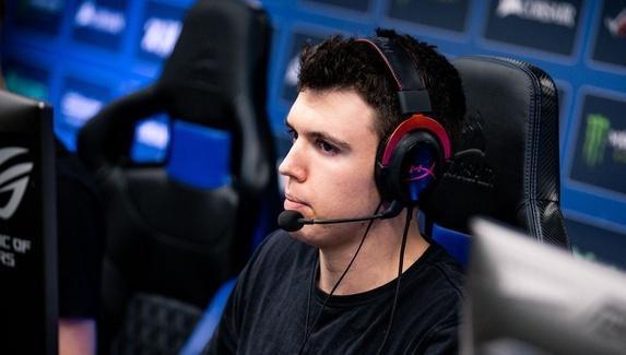 Grayhound Gaming покинула IEM Katowice Major 2019