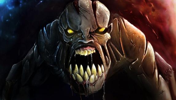 Lifestealer против Morphling и Invoker против Storm Spirit — стартовал третий этап голосования за аркану