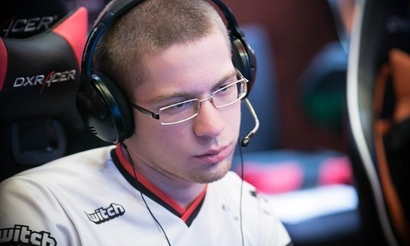 Afoninje: «Если бы мы выиграли у Team Liquid, то все было бы лучше»
