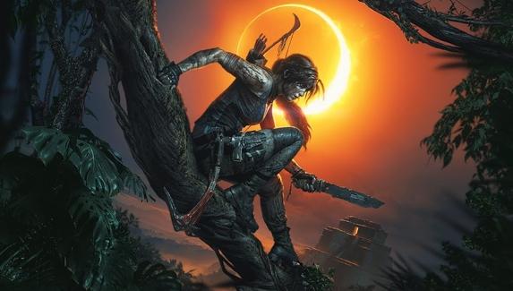 Пользователи PS Plus получат GreedFall и Shadow of the Tomb Raider в январе