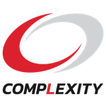 compLexity Gaming DAC
