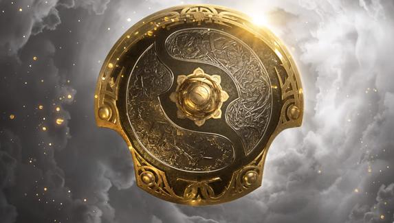 Valve отложила The International 10 и назвала новое место проведения турнира