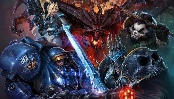 Игроки объявили бойкот Blizzard — студию обвинили в ущемлении свободы слова