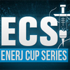 EnerJ Cup Series 2014 January