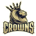 Crowns ESC Female