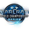2016 WCS Circuit: Winter Circuit Championship