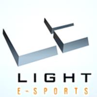 LighT eSports