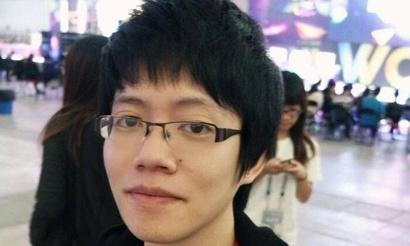 Can't Say Wips заменят Team KS на отборах Dota 2 Asia Championships