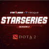 SL i-League Season 2. LAN Finals