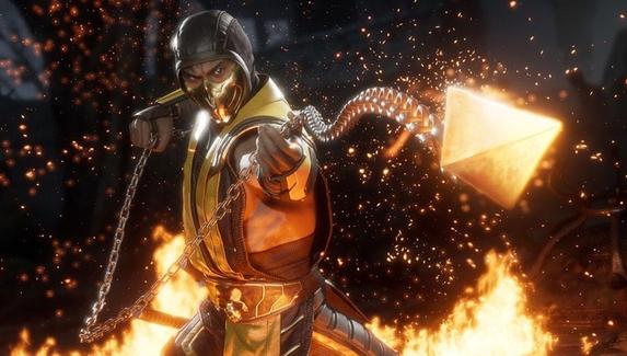 Авторы Mortal Kombat, Tekken и Soulcalibur запретили WePlay проводить турниры по их файтингам