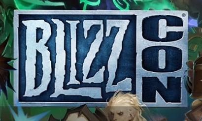 BlizzCon 2015: Коротко о главном