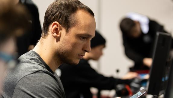 Cooper- о возвращении в CS:GO после Valorant: «Понял, что хочу остаться в Counter-Strike»