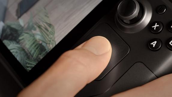 Инженеры Valve заявили, что постарались максимально избежать появления дрейфа стиков Steam Deck