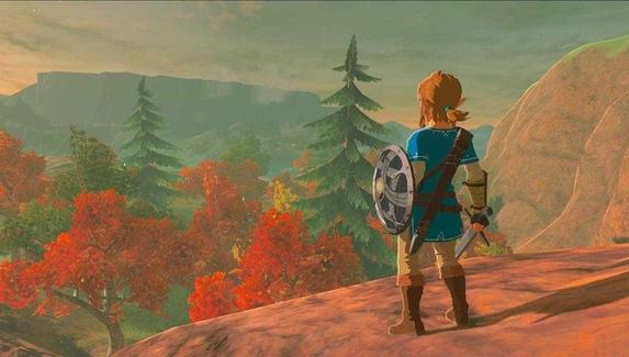 Рецепт из The Legend of Zelda случайно попал в новый роман автора «Мальчика в полосатой пижаме»