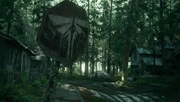 The Last of Us Part II заняла первое место по загрузкам в PS Store за июнь