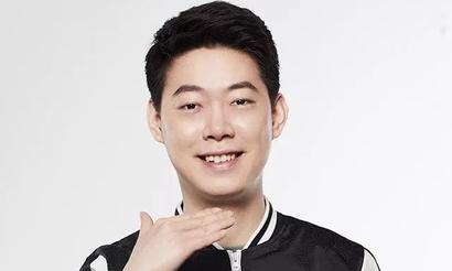 Moon выиграл H & W China vs Korea Masters по Warcraft III