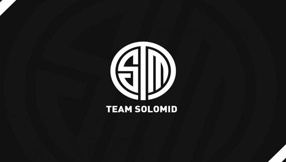 Team SoloMid вернется в CS:GO