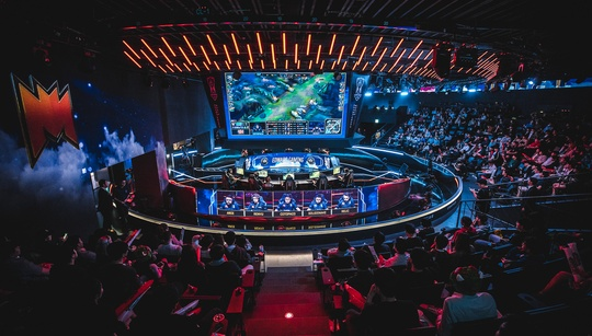 Worlds 2018: Play-in knockout stage predictions