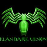 Klan Dark Venom
