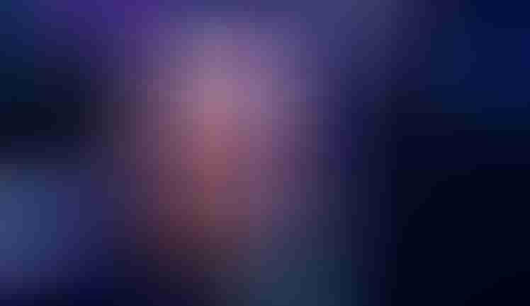«Напился и сливает игры»: фанат Dota2 раскритиковал MinD_ContRoL за поведение в матчмейкинге