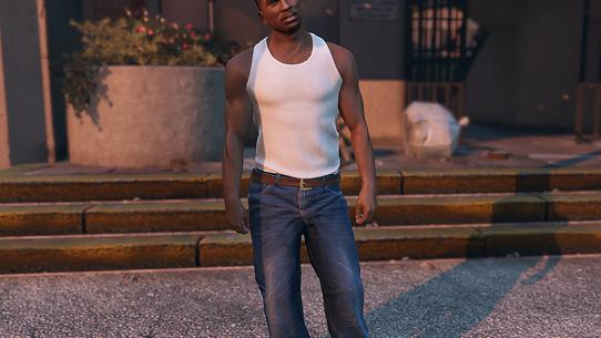 Сколько стоит одежда персонажей наших любимых игр?