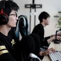 Игроки RNG рассказали об условиях тренировок перед TI9